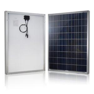 hqst-polycrystalline-solar-panel