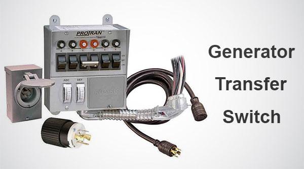 17500 generac generator wiring diagram generac transfer
