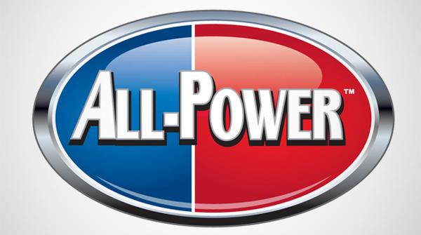 allpower-logo