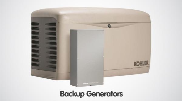 backup-generators