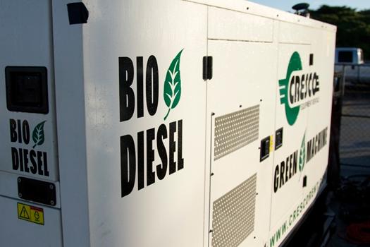 biodiesel-power-generator