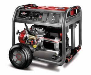briggs-stratton-30663-food-truck-generator