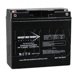 bright-way-generator-battery