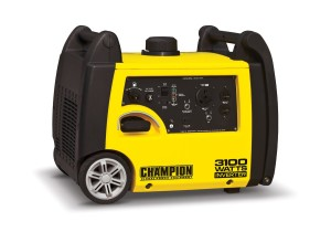 champion-power-equipment-75531i