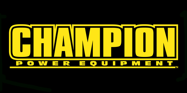 Image result for champion generator logo