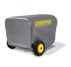 champion-weather-resistant-generator-cover