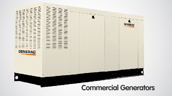commercial-generators