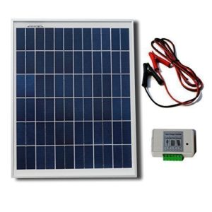 eco-worthy-solar-panel-kit