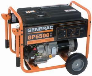 generac-5975-food-truck-generator