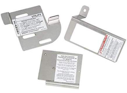 Generator Interlock