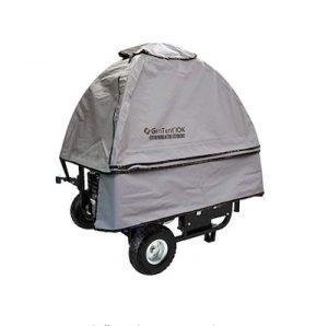 gentent-10k-tent-running-generator-cover