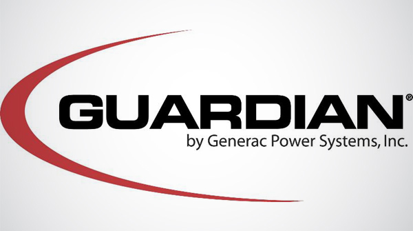 Guardian Power Generator