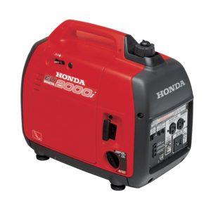 honda-eu2000i-food-truck-generator