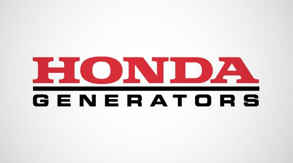 honda-generators-logo