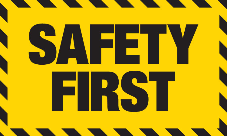 important-generator-safety-tips-you-must-know