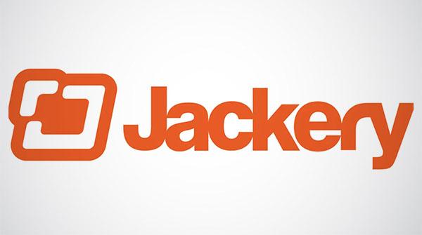 jackery-logo