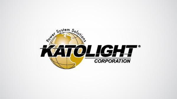 katolight-logo