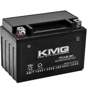 kgm-honda-generator-battery