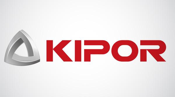 kipo-logo