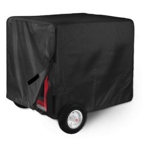 leader-accessories-waterproof-generator-cover