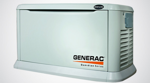 natural-gas-power-generator