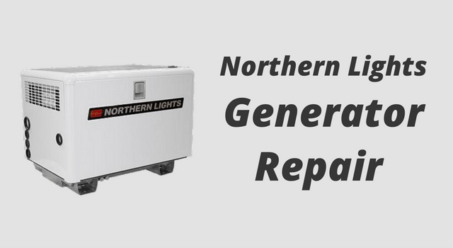 northern-lights-generator-repair