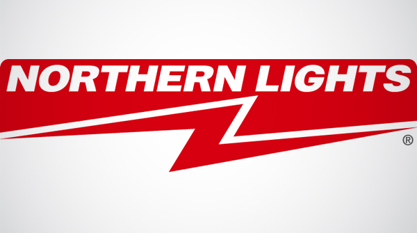 northern-lights-logo