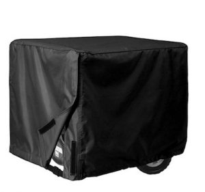 porch-shield-waterproof-generator-cover