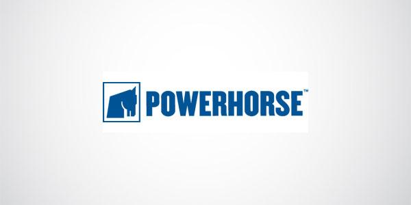 powerhorse-logo