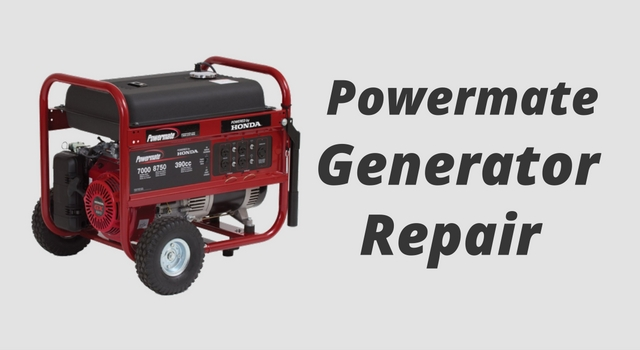 powermate-generator-repair