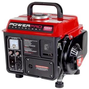 powerpro-56101