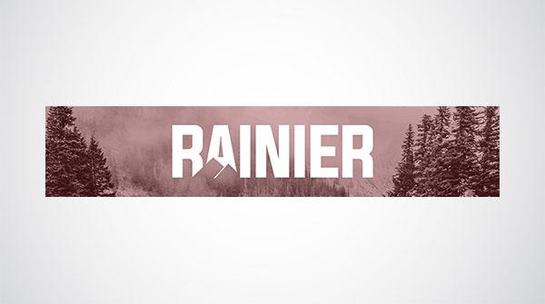 Rainier Generator