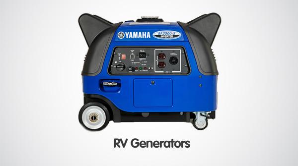 rv-generators