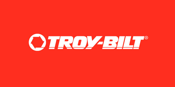 troy-bilt-logo
