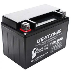 upstart-generator-battery