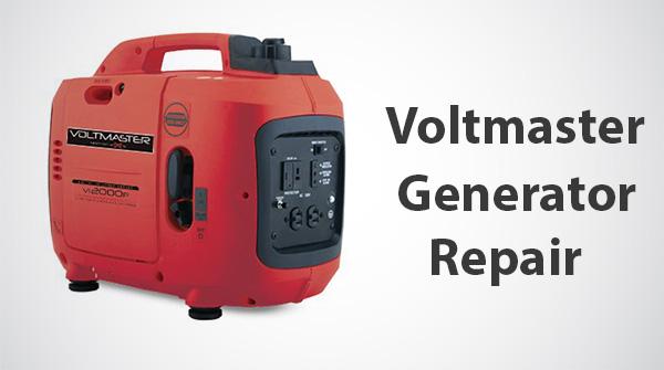 voltmaster-generator-repair