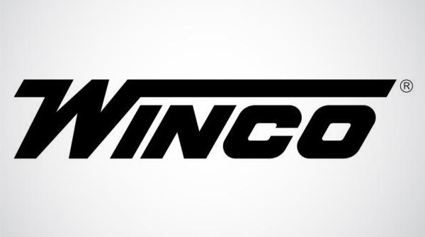 winco-logo